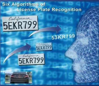 Algorithm Technology